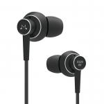 ขาย Soundmagic ES20BT หูฟัง Bluetooth 4.1 พร้อมไมค์ รีโมท