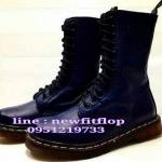 รองเท้าหนัง No.LD093