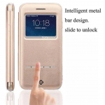 TOTU Smart Touch i6