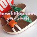 รองเท้า Fitflop No.F0586