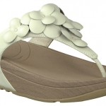 รองเท้า Fitflop Fleur No.F0064