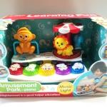 เปียโนดนตรี Amusement by five star toys ของแท้ ส่งฟรี