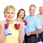 ออกกำลังกายในสไตล์ของเรา