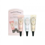 Etude Precious Mineral BB Cream Trial Kit Sample