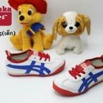 รองเท้าเด็ก onitsuka