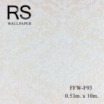 วอลเปเปอร์ลายหลุยส์ FFW-F93