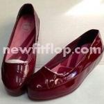 รองเท้า Fitflop Due No.F0056