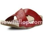 รองเท้า Fitflo Xosa for men No.F0287
