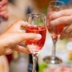 กินไวน์ใครว่าไม่มีประโยชน์