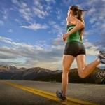 ฝึกวิ่งให้ได้ระยะทางไกลกว่าเดิมที่เคยวิ่ง