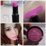 Wet n Wild MegaLast Lip Color 967 สี Doll House Pink