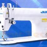 จักรเย็บอุตสาหกรรม JUKI # DDL8100e