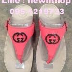 รองเท้า Fitflop   2014  No.F1074