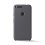 Pixel XL Case by Google