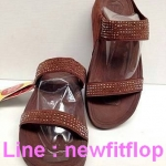 รองเท้า Fitflop 2014 No.F1023
