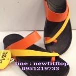 รองเท้า Fitflop   2014  No.F1128