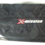 ผ้ากันโซ่ X-MISSION
