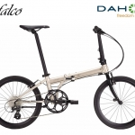DAHON : Speed Falco 2017