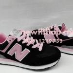 รองเท้า New balance No.N037