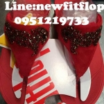 รองเท้า Fitflop No.F0791