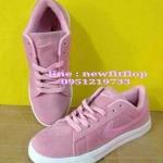 รองเท้า Nike No.NK020