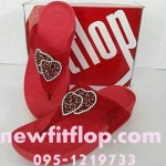 รองเท้า Fitflop No.F0600