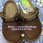 รองเท้า Cross ไซส์ 37-43 No.CR025