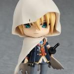 Pre-order Nendoroid Yamanbagiri Kunihiro