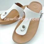 รองเท้า Fitflop No.F0495