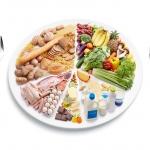 ลดน้ำหนักอย่างไรให้ได้ผล