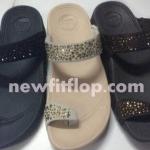 รองเท้า Fitflop Sho No.F0229
