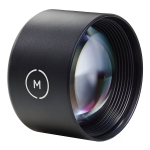 Moment NEW Telephoto Lens || Camera Attachment Zoom Lens for Pixel, iPhone, Samsung Galaxy and other