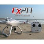 CX 20 DRONE