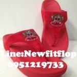 รองเท้า Fitflop No.F0794