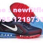 รองเท้า Nike No.NK056