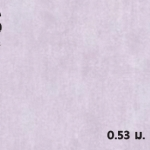 วอลเปเปอร์ล้างสต๊อก 217099