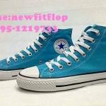 รองเท้า converse No.C018