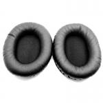 ขายฟองน้ำหูฟัง X-Tips รุ่น XT141 สำหรับหูฟัง Kingston HyperX Cloud II