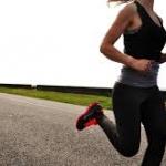 3 เหตุผล ที่เรามองข้ามในการวิ่ง