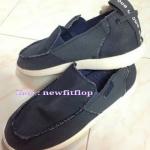 รองเท้า Cross ไซส์ 40-45 No.CR043