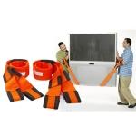 ที่ยกของหนัก carry furnishings easier