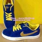 รองเท้า Nike No.NK019