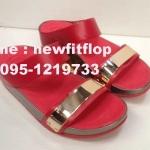 รองเท้า Fitflop 2014 No.F1072
