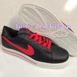 รองเท้า Nike No.NK099