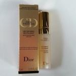 Dior Prestige Satin Revitalizing Nectar 5 ML