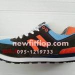 รองเท้า New balance No.N061