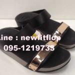 รองเท้า Fitflop 2014 No.F1071