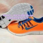 รองเท้า Nike No.NK081