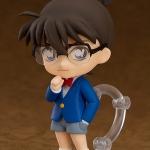 Pre-order Nendoroid Conan Edogawa
