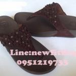 รองเท้า Fitflop No.F0809